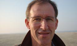 Dirk van Genderen