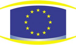 European_Council_Consilium