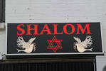 Rest_Shalom_Hengelo-03