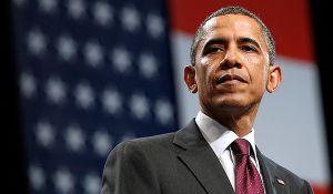 Obama-van-jpupdates-com