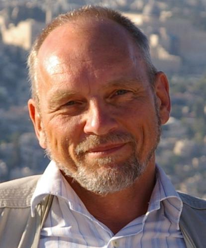 Richard Zevenhuizen