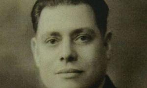 Salvadoraanse kolonel